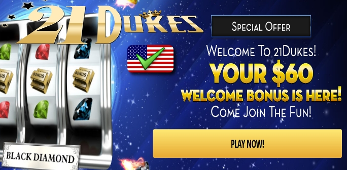 free online casino bonus codes no deposit book of ra gratis