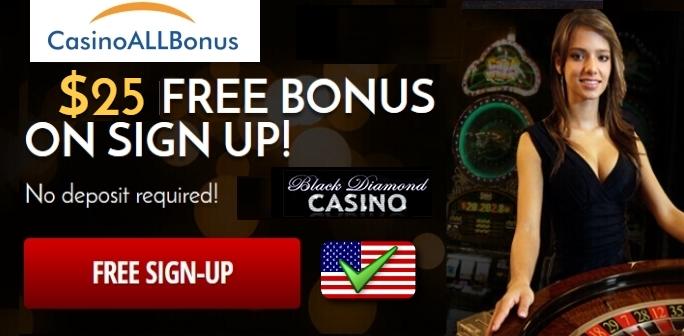 Best bonus bonus casino deposit semnole hard rock hotel & casino tampa fl