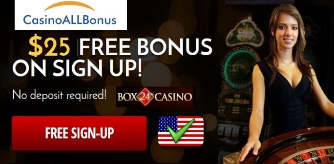 Eu casino no deposit bonus codes 2018