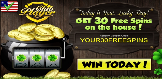 club player casino free money codes