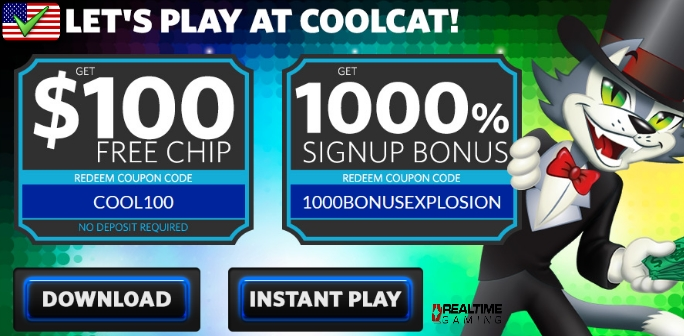 Casino luck no deposit bonus code 2016 igg poker