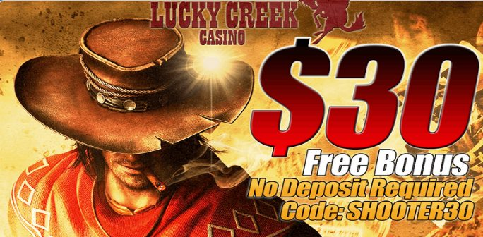 lucky club casino no deposit bonus codes 2017