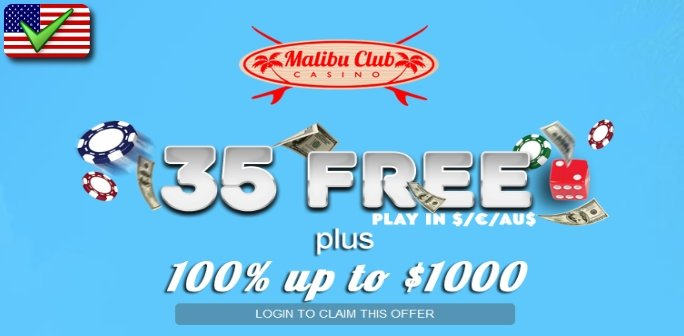 club gold casino no deposit bonus code
