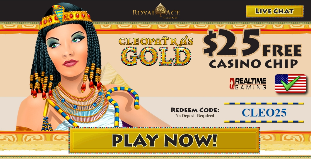latest no deposit casino bonus codes usa