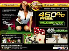 roulettes casino online  games download