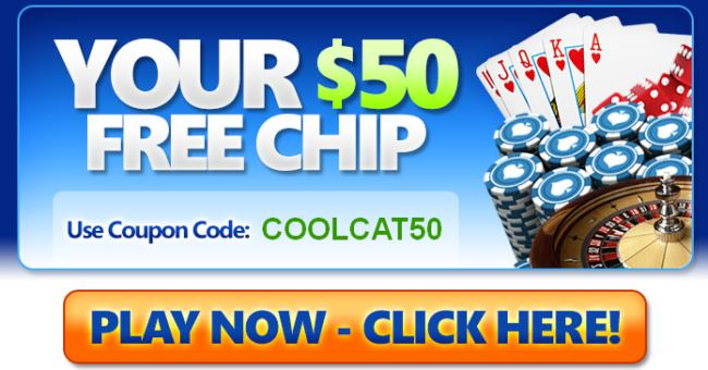 Cool cat casino mobile bonus codes royalton punta cana resort casino all inclusive