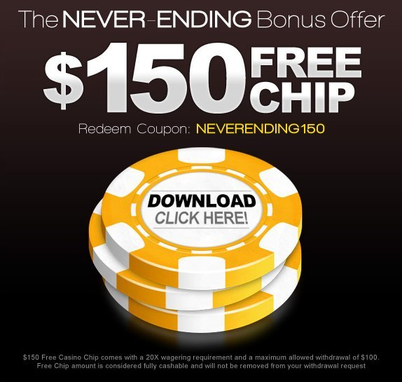 casino online with free bonus no deposit  games download
