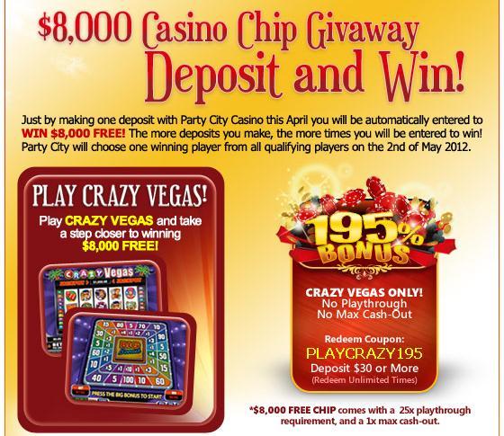 the gold coast hotel casino