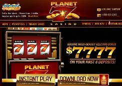 Improve Your Chances of Winning in On the net Slots On line casino Games