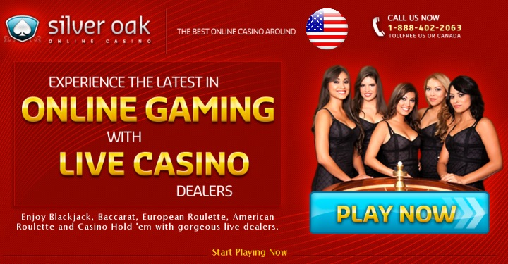cool cat casino $300 no deposit bonus codes
