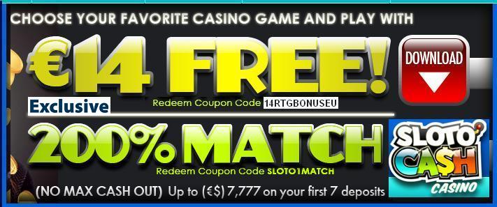 Casino no deposit redeem ameristar hotel and casino st. louis