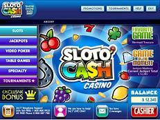 At Online Casinos, Video Poker Free Online Games, Free Online Poker Tournaments
