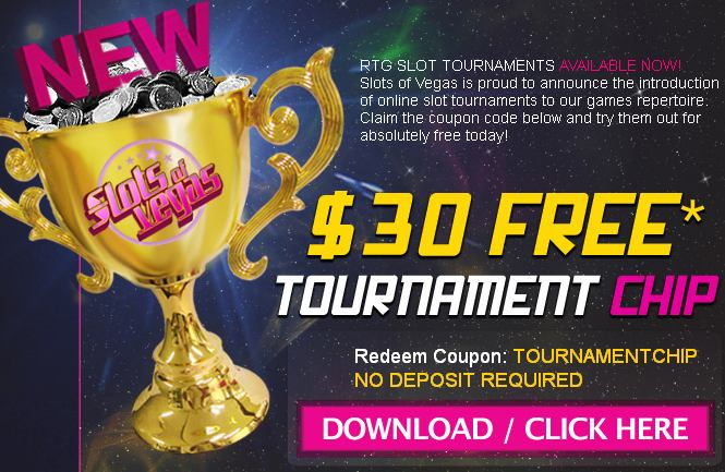 No deposit online slot tournaments is there a gambling system that works