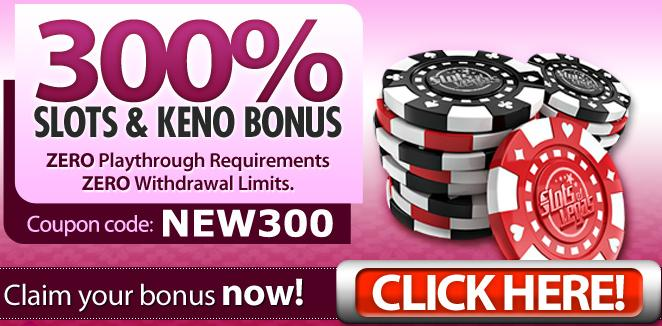 no deposit codes for grande vegas casino
