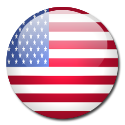 USA NO DEPOSIT BONUS