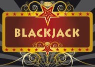 No deposit bonus codes BLACKJACK