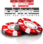 top game casinos