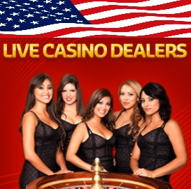 online casino eu sizzlin hot