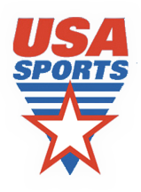 USA SPORTSBOOKS NO DEPOSIT