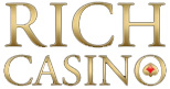 RICH CASINO $3333 welcome bonus!