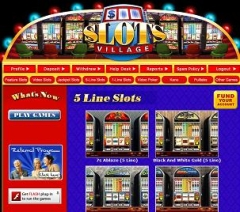 Online Casino Bodog88 Canada