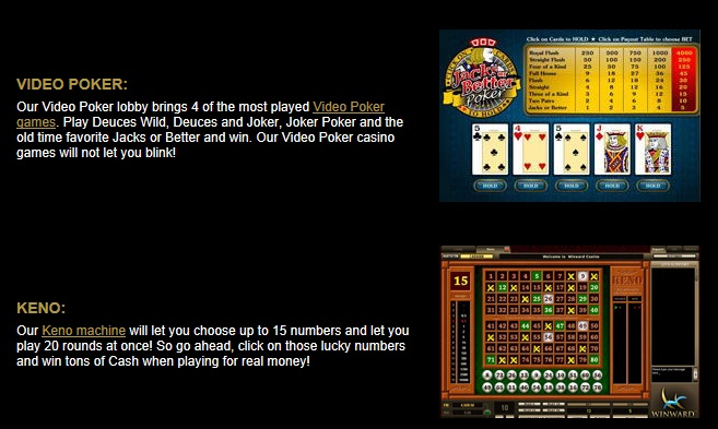 safest online casino bock of rar